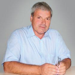 Interview mit Andreas Melkus über neue FTS