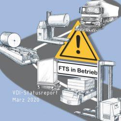 Leitfaden Sicherheit FTS zum DOWNLOAD